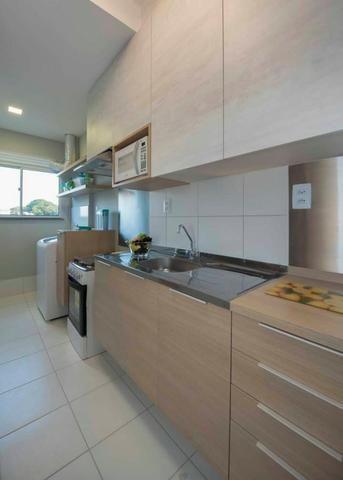 MR- Saia do Aluguel! Apartamentos 2 e 3Q em São Diogo - Foto 6