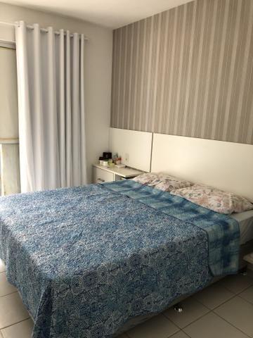 Casa solta 4/4 condomínio fechado em Stella Mares - Foto 15