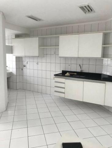 Grande Oportunidade, Vende-se excelente Apartamento no Ed. Zahir Residence - Foto 2