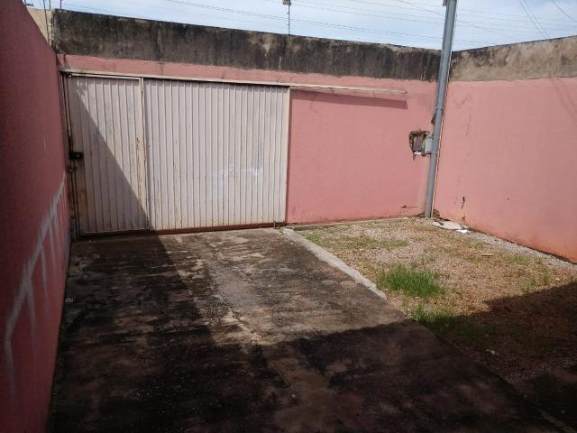 Condomínio Esmeraldas, 3 quartos sendo 1 suíte, Residencial Itaipu, Goiania - Foto 4