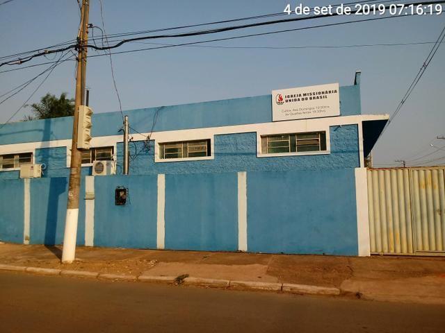 Imovel Comercial e Residencial. Esquina Alugado Costa verde - Foto 3
