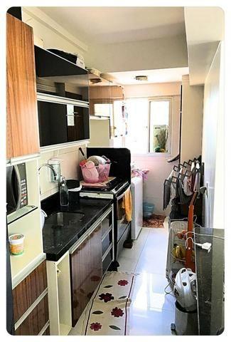 GS // Imperdível // Apartamento no Brisas // Nascente // 03 Quartos - Foto 4