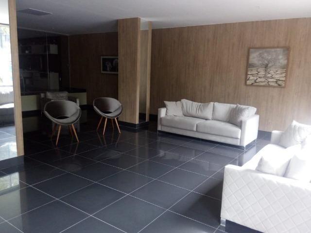 Di:837 - Apartamento na São João - Volta Redonda/RJ/D'Amar Imoveis/Aluguel - Foto 16