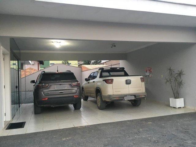 Casa No Avaí Em Guaramirim - Foto 3