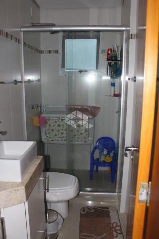 Apartamento à venda com 2 dormitórios em São joão, Porto alegre cod:9889975 - Foto 14
