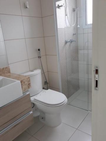 Apartamento para locação em mogi das cruzes, loteamento mogilar, 3 dormitórios, 1 suíte, 2 - Foto 20