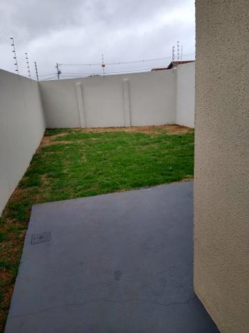 Casa para alugar perto dos quartéis - Foto 12
