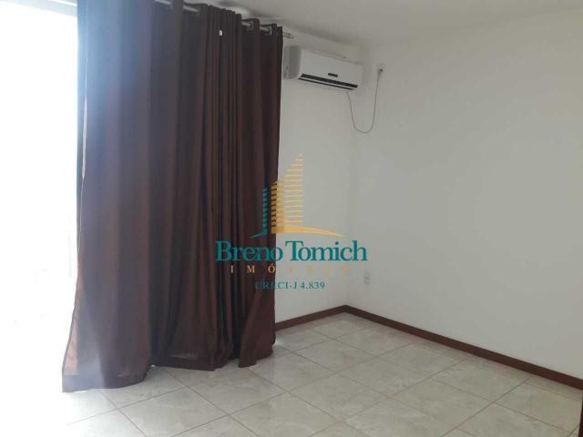 Apartamento com 3 dormitórios para alugar, 100 m² por r$ 1.300/mês - fátima - teófilo oton - Foto 13