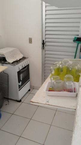Casa em luis correia - Praia peito de moça - Foto 2