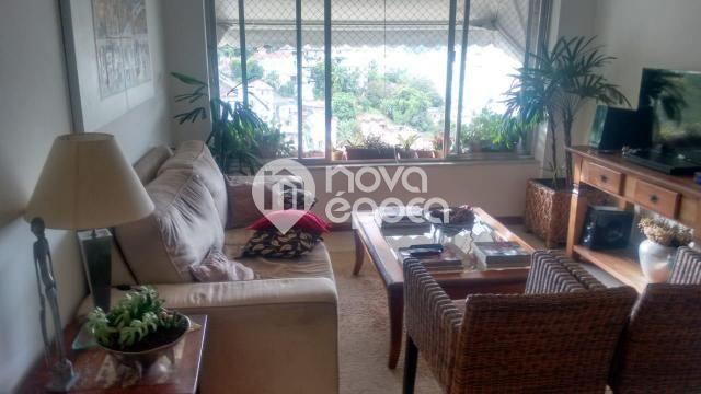 Apartamento à venda com 2 dormitórios em Santa teresa, Rio de janeiro cod:FL2AP29891