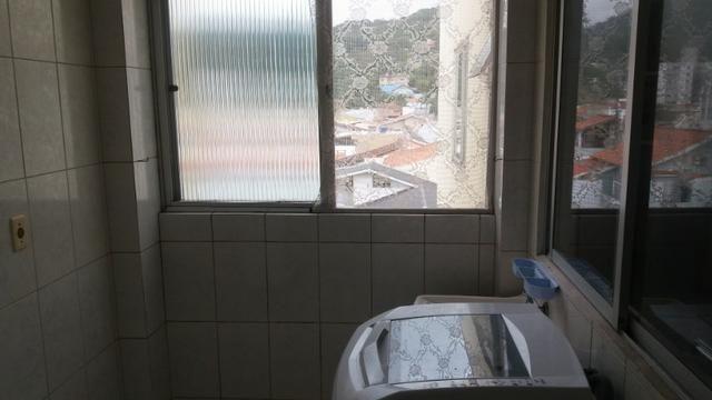 Apto grande 3 quartos (sendo 1 suíte) Centro/Fazenda, Itajaí - Foto 10