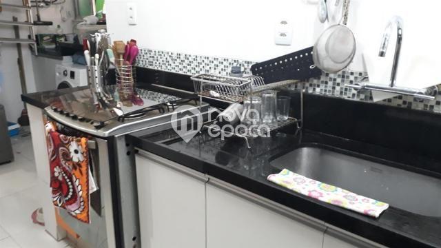 Apartamento à venda com 2 dormitórios em Flamengo, Rio de janeiro cod:FL2AP33676 - Foto 10