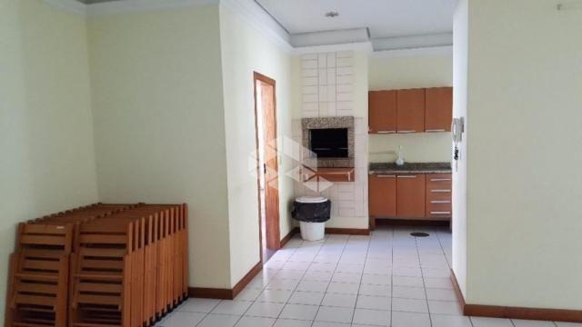 Apartamento à venda com 2 dormitórios em Jardim lindóia, Porto alegre cod:AP12756 - Foto 16