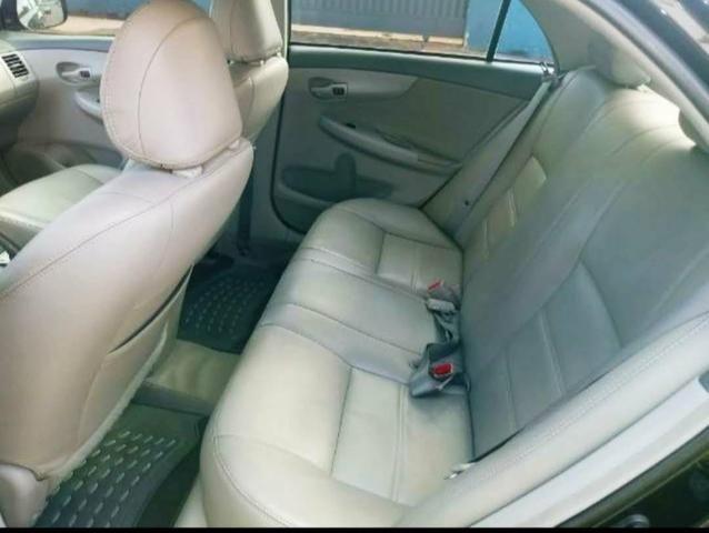 Vende-se Corolla xli ano 2008/9 - Foto 5