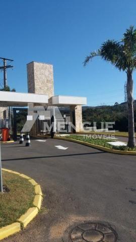 Casa de condomínio à venda com 3 dormitórios em Alto petrópolis, Porto alegre cod:8646 - Foto 14