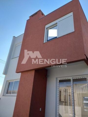 Casa de condomínio à venda com 3 dormitórios em Alto petrópolis, Porto alegre cod:8646 - Foto 2