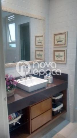 Apartamento à venda com 2 dormitórios em Santa teresa, Rio de janeiro cod:FL2AP29891 - Foto 10