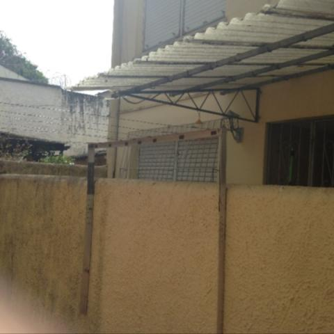 Apartamento à venda com 1 dormitórios em Floresta, Porto alegre cod:SC5413 - Foto 12