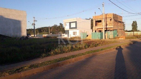 Terreno à venda em Hípica, Porto alegre cod:MI270331 - Foto 4