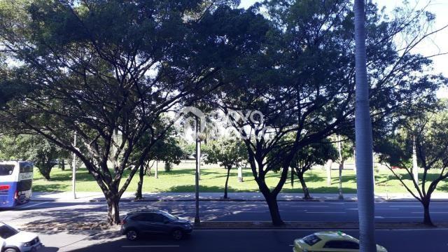 Apartamento à venda com 2 dormitórios em Flamengo, Rio de janeiro cod:FL2AP33676 - Foto 6