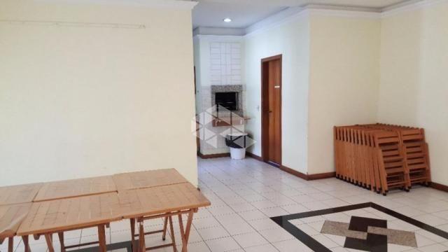 Apartamento à venda com 2 dormitórios em Jardim lindóia, Porto alegre cod:AP12756 - Foto 18