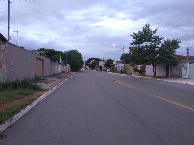 Lotes residencial Itaipu Goiânia - Foto 3