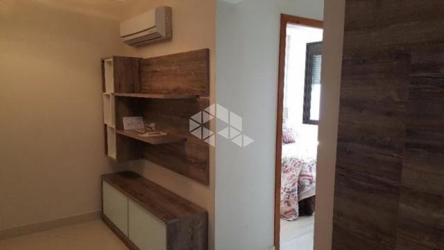 Apartamento à venda com 2 dormitórios em Jardim lindóia, Porto alegre cod:AP12756 - Foto 11