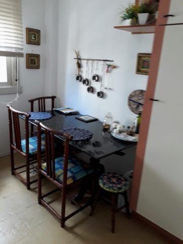 Apartamento à venda com 3 dormitórios em Higienópolis, Porto alegre cod:9916032 - Foto 7