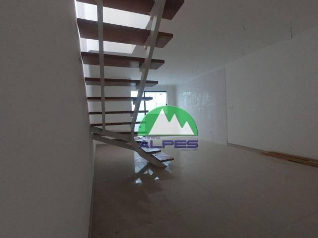 Casa à venda, 50 m² por R$ 190.000,00 - Sítio Cercado - Curitiba/PR - Foto 2
