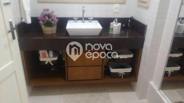 Apartamento à venda com 2 dormitórios em Santa teresa, Rio de janeiro cod:FL2AP29891 - Foto 9