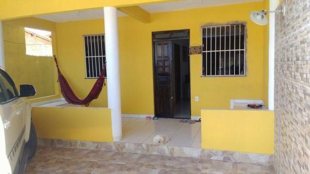 Casa em Baixio - Foto 3