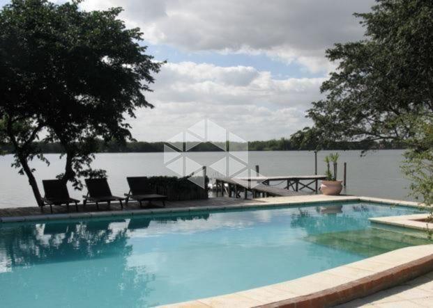 Casa à venda com 4 dormitórios em Centro, Eldorado do sul cod:CA3777 - Foto 15
