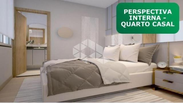 Apartamento à venda com 2 dormitórios em Jardim carvalho, Porto alegre cod:9913888 - Foto 5