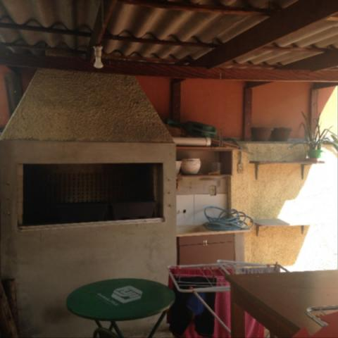 Apartamento à venda com 1 dormitórios em Floresta, Porto alegre cod:SC5413 - Foto 10