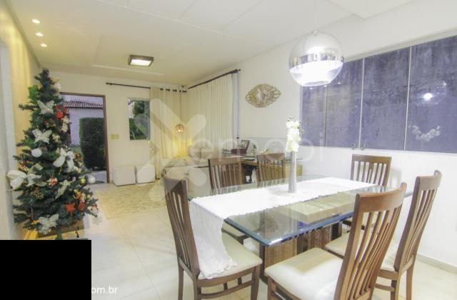 Casa de condomínio à venda com 3 dormitórios cod:CASASAINTMARTIN1 - Foto 3