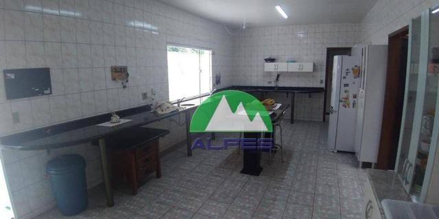 Casa à venda, 200 m² por R$ 600.000,00 - Pinheirinho - Curitiba/PR - Foto 7