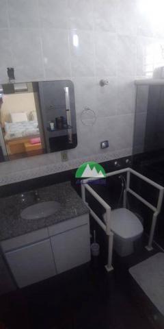Casa à venda, 200 m² por R$ 600.000,00 - Pinheirinho - Curitiba/PR - Foto 18