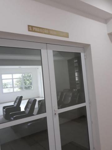 Apartamento para locação em mogi das cruzes, loteamento mogilar, 3 dormitórios, 1 suíte, 2 - Foto 11