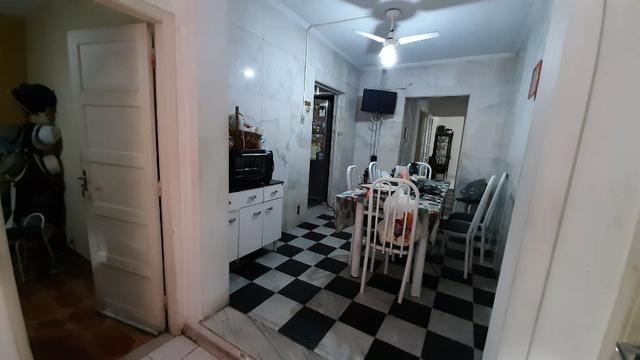 Alugo casa uso comercial 6 qts 4 banehiros 600m2 4 vgs - Foto 2