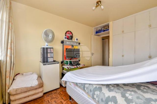 Apartamento à venda com 3 dormitórios em Água verde, Curitiba cod:151120 - Foto 20