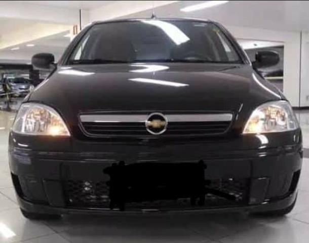 Chevrolet Corsa - Foto 3
