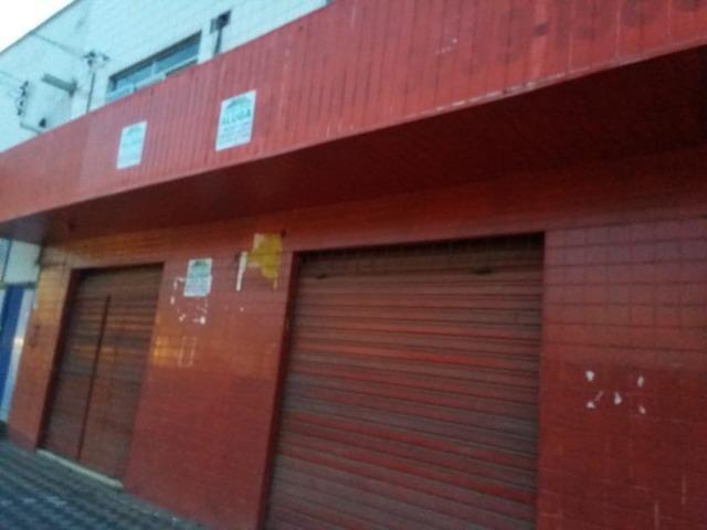 Aluga Loja Comercial ao lado do Cenaza - Foto 7