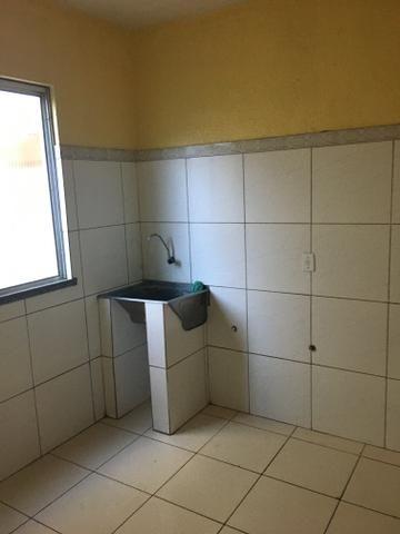 Aluga-se apartamento na Antônio bezerra - Foto 8