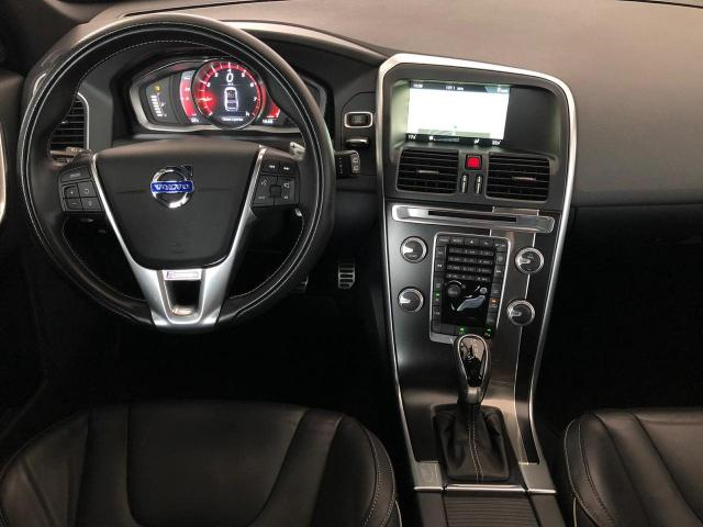 Xc60 2015/2016 2.0 t5 r design turbo gasolina 4p automático - Foto 7