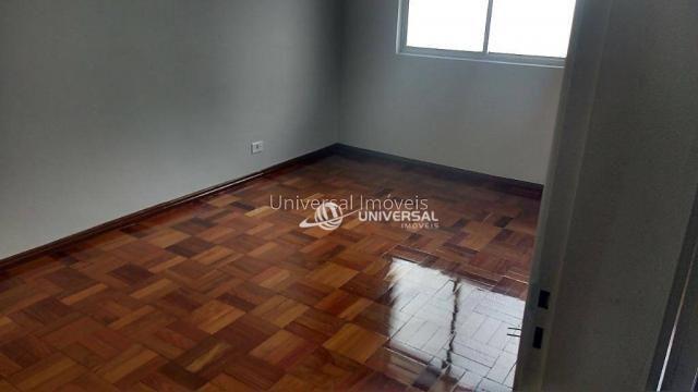 Apartamento com 2 quartos para alugar, por r$ 1100/mês - santa helena - juiz de fora/mg - Foto 16