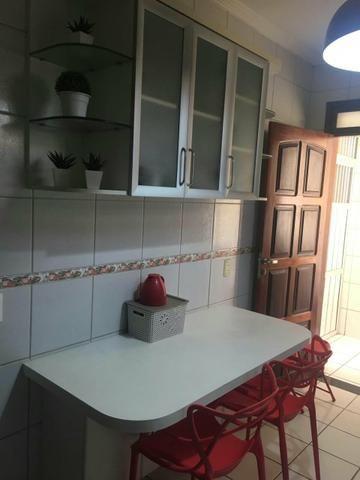 Casa duplex em Condomínio fechado Maraponga - Foto 11
