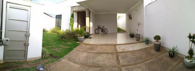 Casa em Araxá-Bairro Nobre - Alto Padrão - Foto 7