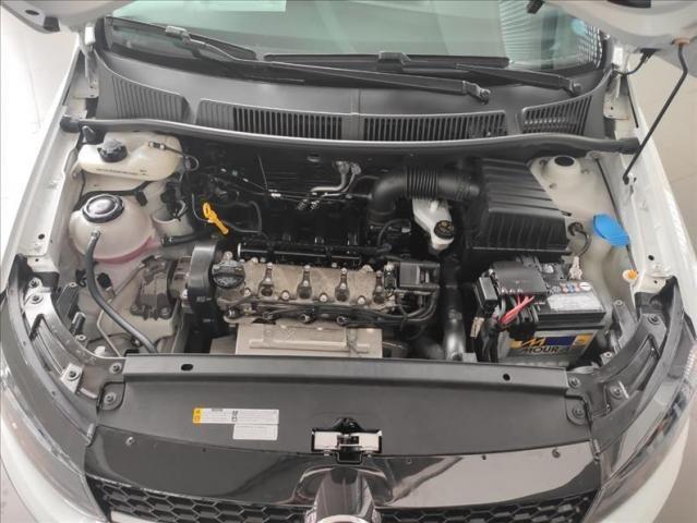 Volkswagen Fox 1.6 Msi Xtreme - Foto 15