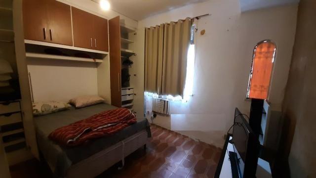 Alugo casa uso comercial 6 qts 4 banehiros 600m2 4 vgs - Foto 10