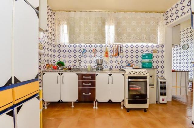 Apartamento à venda com 3 dormitórios em Água verde, Curitiba cod:151120 - Foto 3